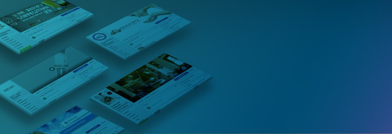 facebook üzleti oldalak slider