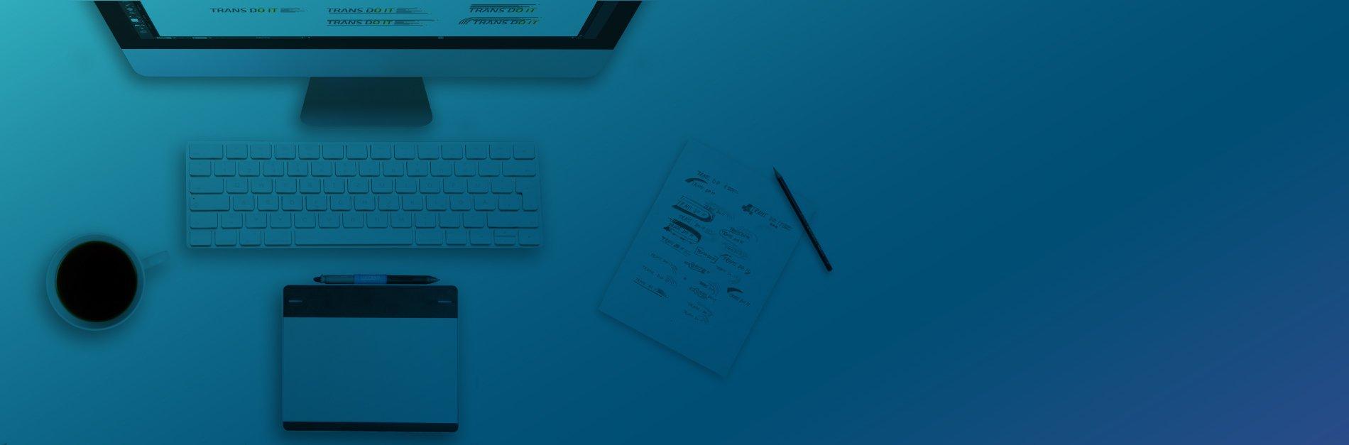 Grafikai tervezés slider