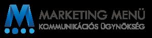 MarketingMenu.hu