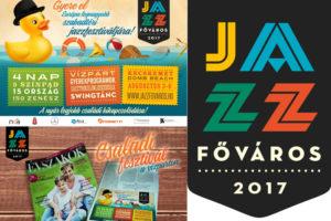 Jazz fesztivál