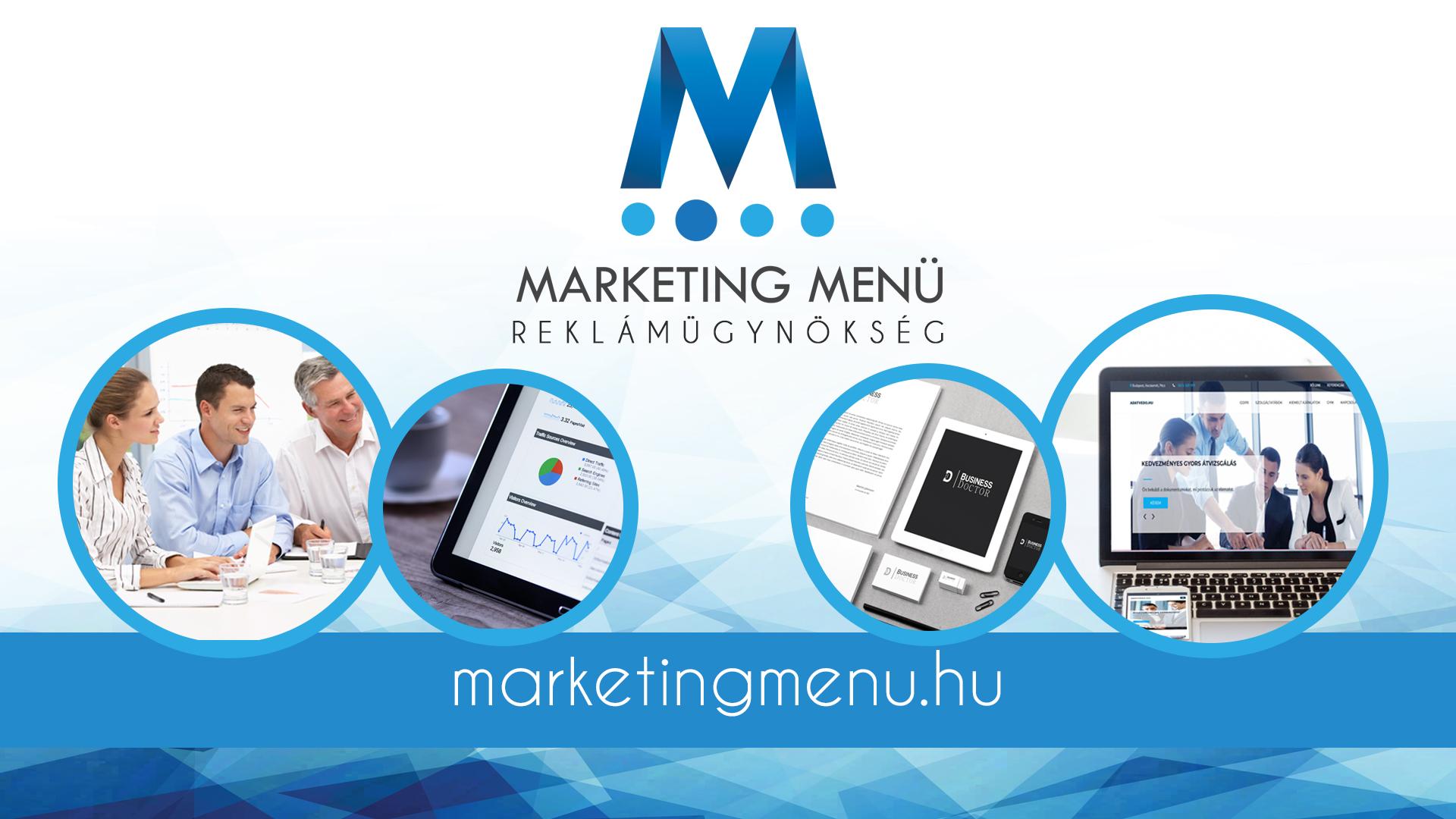 MarketingMenü1920_1080