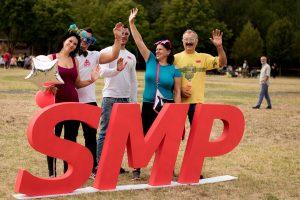 SMP Családi Piknik