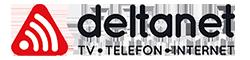 Deltanet