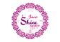 Inno Shine